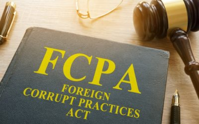 What Is the Foreign Corrupt Practices Act?