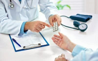 What Is Off-Label Marketing of Pharmaceuticals?