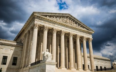 How Does the Supreme Court Work?